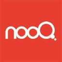 nooQ Technographics