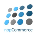 nopCommerce Technographics