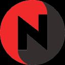 NopSec Unified VRM Technographics