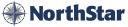 NorthStar POS Technographics