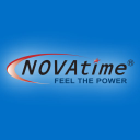 NOVAtime Technographics