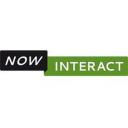 Now Interact Technographics