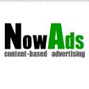 NowAds Technographics