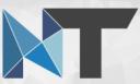 NT Programmatic Platform Technographics