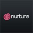 Nurture Technographics