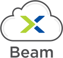 Nutanix Beam (Formerly Botmetric)