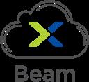Nutanix Beam (Formerly Botmetric) Technographics