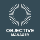 ObjectiveManager Technographics
