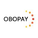 Obopay Technographics