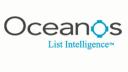 Oceanos Technographics