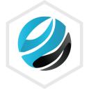 Odaseva for Salesforce Technographics