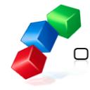 Oddity Software Technographics