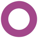Odoo Technographics