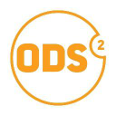 Ods2 Technographics
