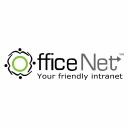 Officenet Technographics