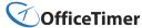 OfficeTimer Technographics
