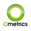 Ometrics Technographics