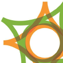 Omnitracs Technographics
