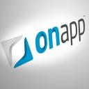 OnApp Technographics