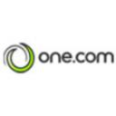 One.com Email Hosting Technographics