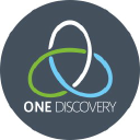 ONE Discovery Technographics