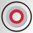 OneContact PBX Technographics