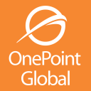 OnePoint Global Technographics
