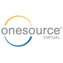 OneSource Virtual Technographics
