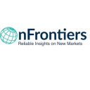 OnFrontiers Technographics