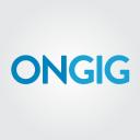 Ongig Technographics