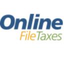 OnlineFileTaxes Technographics