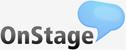 OnStage Technographics