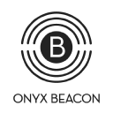Onyx Beacon Technographics