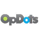 OpDots Technographics