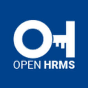 Open HRMS Technographics