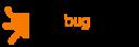 OpenBugBounty