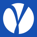 OpenGamma Platform Technographics