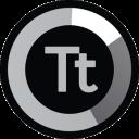 Openhour TimeTracker Technographics
