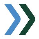 Openport OpenTM Technographics