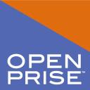 Openprise Technographics