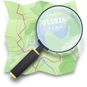 OpenStreetMap Technographics