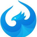 OpenUI5 Technographics