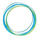 Opex Analytics Technographics