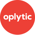 Oplytic (formerly eMagazines) Technographics