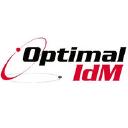 Optimal IdM Technographics