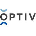 Optiv Technographics