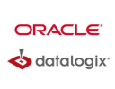 Oracle Datalogix