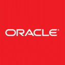 Oracle E-Business Suite Technographics