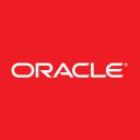 Oracle Exalogic Technographics