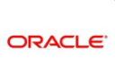 Oracle Fusion Middleware Technographics